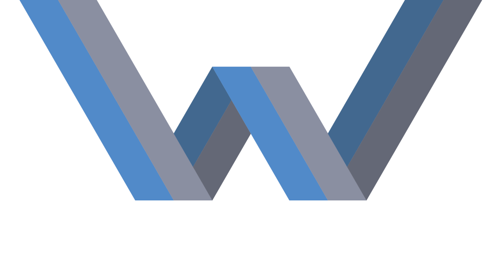 W Squared Consulting